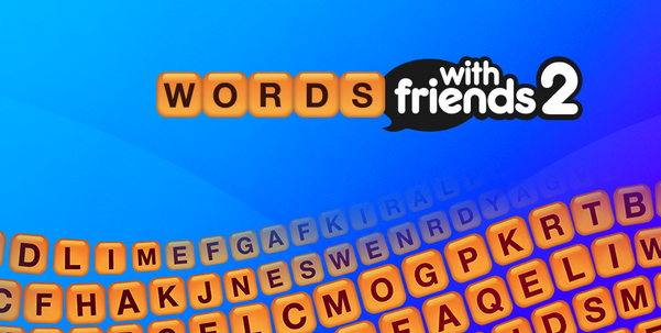 Aspiring rapper, Palm Beach County retiree become buds through 'Words with Friends'