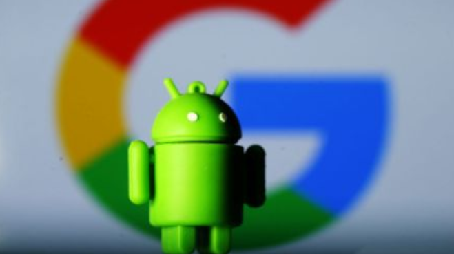 Google Explains How It Fought Bad & Malicious Apps in 2017