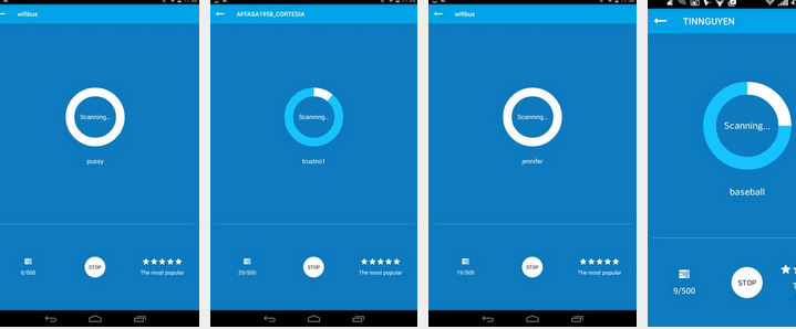 computer hacking software free download for android