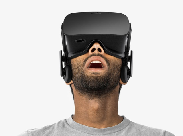 best virtual reality apps in 2018. Black Bedroom Furniture Sets. Home Design Ideas