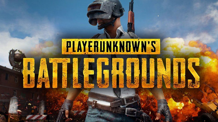 Over 1 million PUBG cheaters banned in January but it's