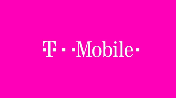 Mobile US, Inc. (TMUS) Sees Significant Growth in Short Interest