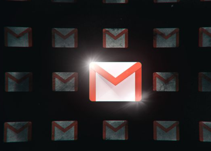 SUBJECT: Write emails faster with Smart Compose in Gmail