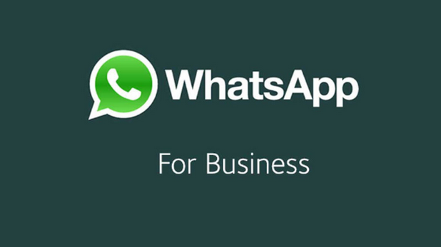 WhatsApp to Roll Out New Features; Might Get Chat Filter Soon