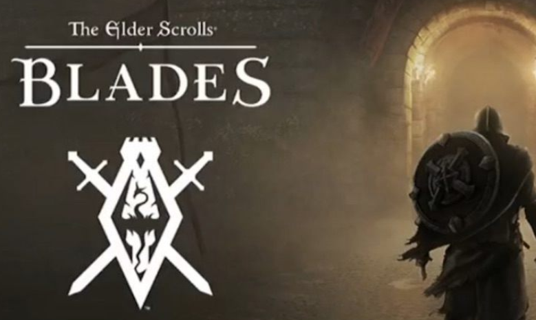 The Elder Scrolls VI and The Elder Scroll Blades Announced by Bethesda