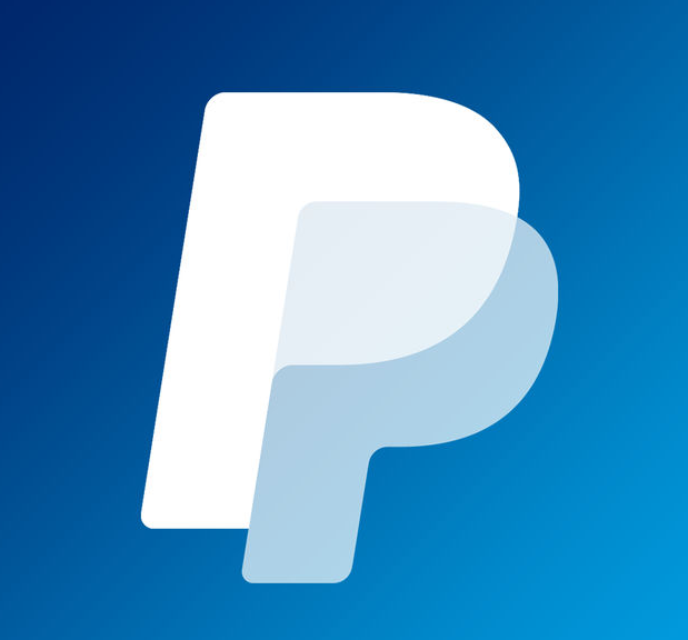how to add paypal to apple pay