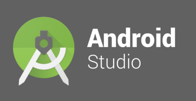 androide app