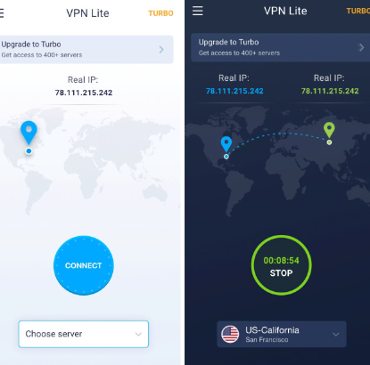 What is the latest version of nordvpn