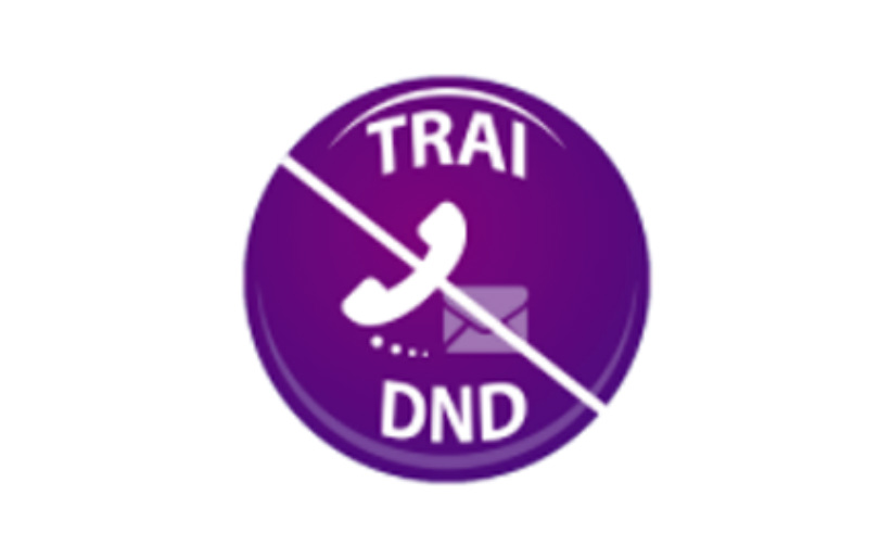 TRAI's DND app is now available on Apple's App Store