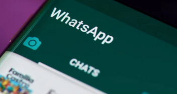 WhatsApp Discontinues Support for Older Mobile Operating