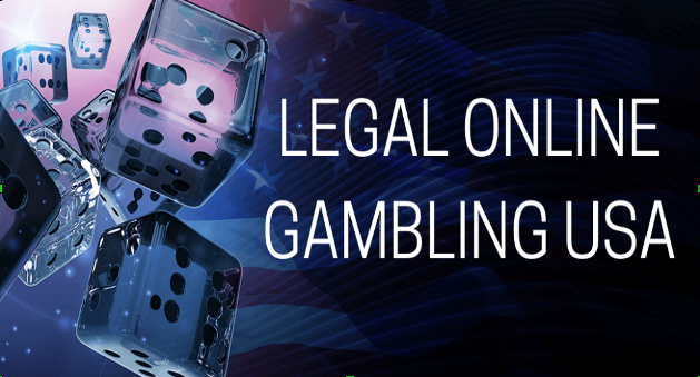 The Best Help For Online Gambling In Us Appinformers Com